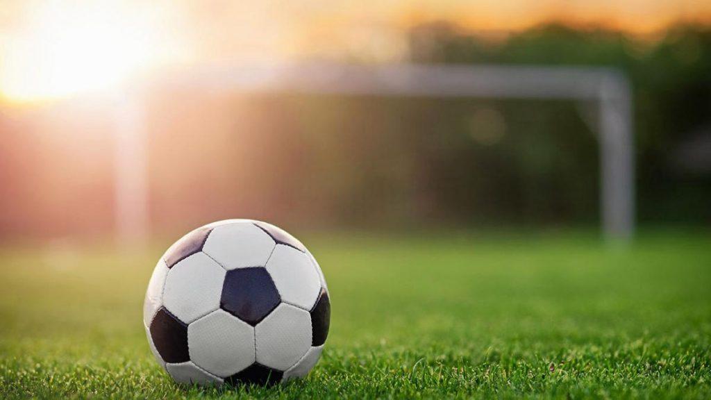 เกมเดิมพันฟุตบอลแบบ v-sport ในคาสิโน-คาสิโน