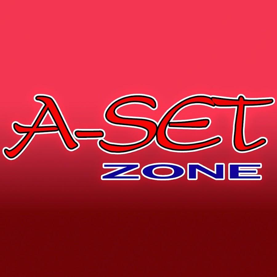 asetzone-เกม