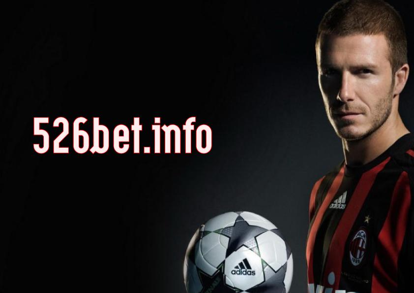 526bet.info